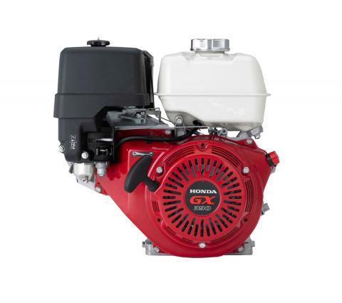 Průmyslový profesionální motor