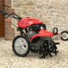 Honda - Rotavátor FF 500
