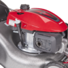 Honda - Motorová sekačka bez pojezdu HRG 416 PK