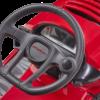Honda - Zahradní traktor HF 2625 HM (2020)