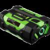 EGO - AKU baterie BA1400T