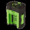 EGO - AKU baterie BA4200T