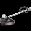 EGO - AKU strunový travní vyžínač ST1500E-F (pouze stroj)