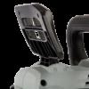 EGO - AKU řetězová pila CS1400E (pouze stroj)