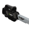 EGO - AKU křovinořez BCX3800E (pouze stroj)