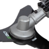 EGO - AKU Nástavec se sekacím kotoučem BCA1200