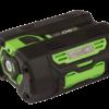 EGO - AKU baterie BA2240T