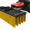 Vari - Pasivní kartáč PK-950