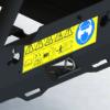 Vari - Vyžínač křovin F-580 Hurricane MaX (multifunkční)