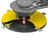 Vari - Bubnová sekačka DS-521 Agatha