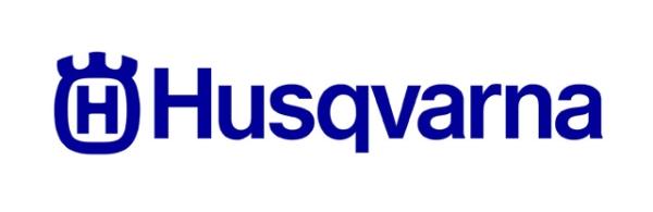 Husqvarna - 316TsX AWD
