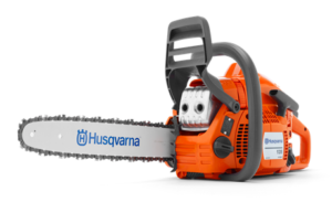 Husqvarna - 135 Mark II