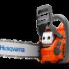 Husqvarna – 440