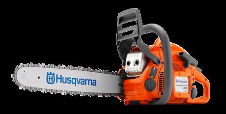Husqvarna - 440