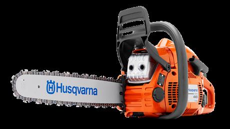 Husqvarna - 445e