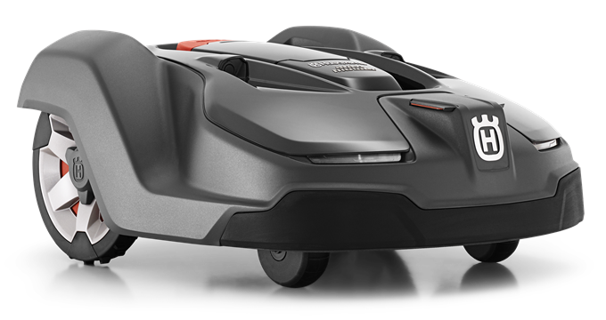 Husqvarna - Automower®450X