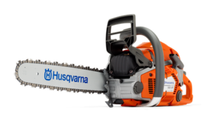 Husqvarna - 560 XP®G