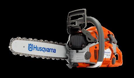 Husqvarna - 560 XP®