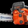 Husqvarna – T525 / T525 Carving