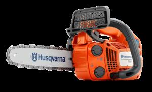 Husqvarna - T525