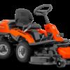 Husqvarna – R 216T AWD