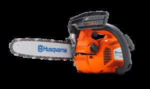 Husqvarna - T435