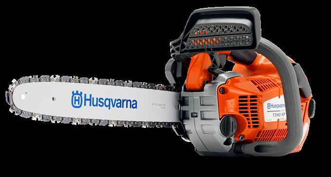 Husqvarna - T540 XP® II