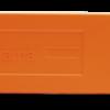 Husqvarna –  Ochranný kryt vodicí lišty, vhodný pro délky lišt 18″ – 22″ (501 83 44-11)