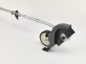 Honda - Zařezávač okrajů