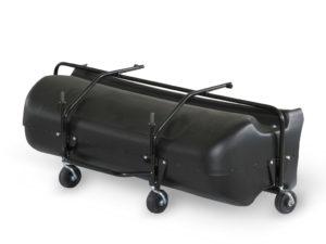 Vari - Box sběrací BS-80