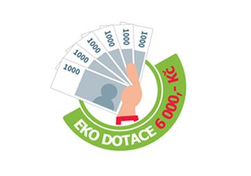 Vari eko dotace - PJXP200 + DSK-317.1/S