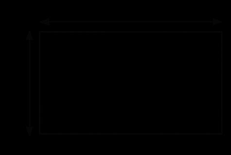 Napoleon - plynový přenosný gril TQ285