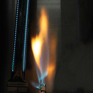 Napoleon - Plynový gril Prestige PRO500