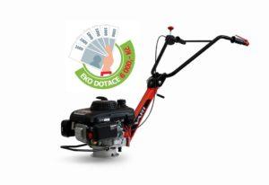Vari eko dotace - PJXP200A - 120 mm - LIMITOVANÁ EDICE