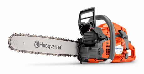 Husqvarna - 565
