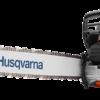 Husqvarna – 572 XP®