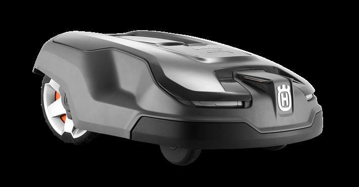 Husqvarna - AUTOMOWER® 315X