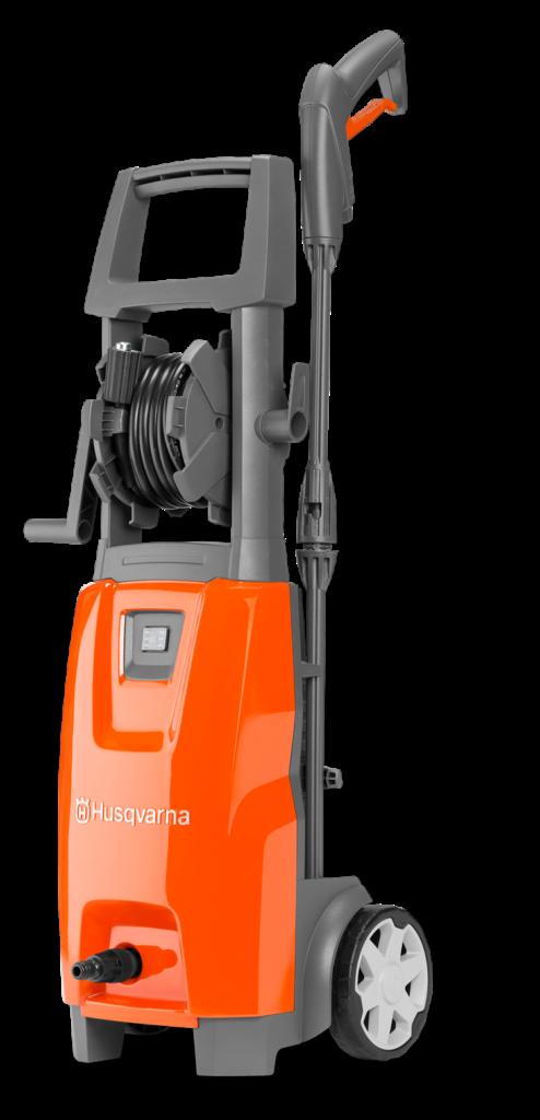 Husqvarna - PW 125