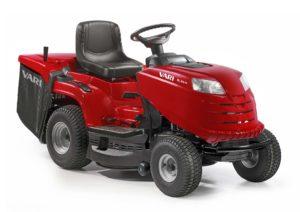 Vari - zahradní traktor RL 84 H