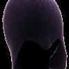 Husqvarna – Pletená čepice pod přilbu