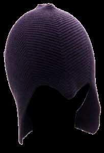 Husqvarna - Pletená čepice pod přilbu