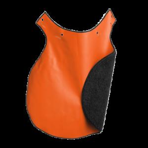 Husqvarna - Příslušenství pro kompletní ochrannou přilbu