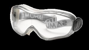 Husqvarna - Ochranné brýle Goggles