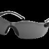 Husqvarna – Ochranné brýle Sun