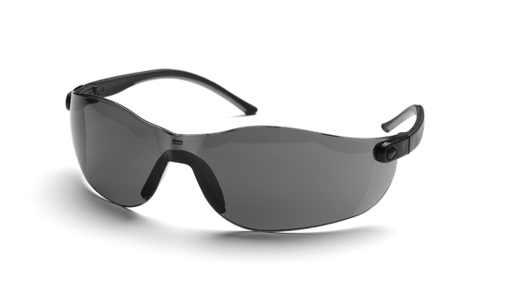 Husqvarna - Ochranné brýle Sun