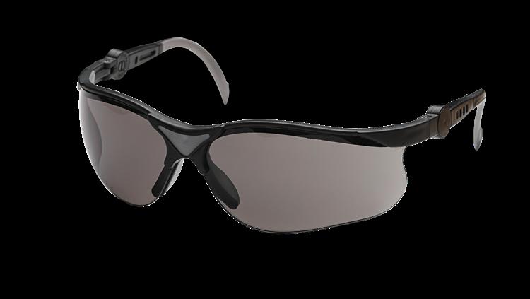 Husqvarna - Ochranné brýle Sun X