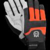 Husqvarna – Rukavice Technical s protipořezovou ochranou – velikosti 8, 9, 10