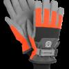 Husqvarna – Zimní rukavice Functional – velikost 8, 10, 12