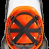 Husqvarna - Ochranná přilba pro práci v lese, Technical