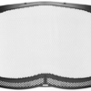 Husqvarna – Ochranný průhledný štít ULTRA VISION